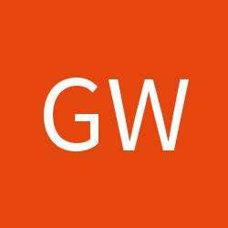 gwbutton