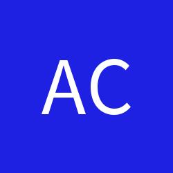 AcidBurn