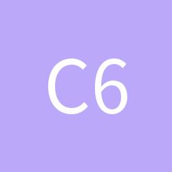 c6ray