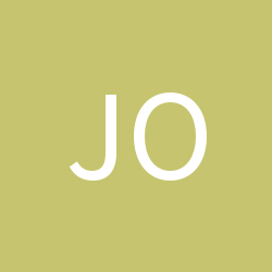 JohnDoe2