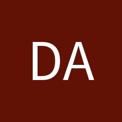 danielvesey1990
