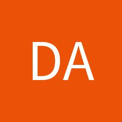 dane_chengdu
