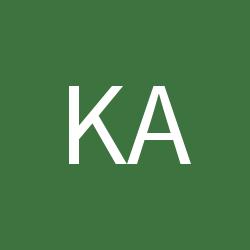 kathclapp