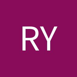 RyanOG88