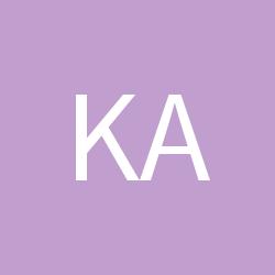 kawaita