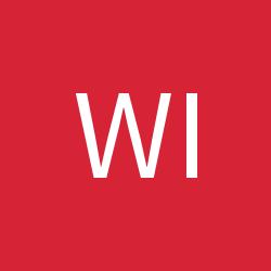 winwinworld