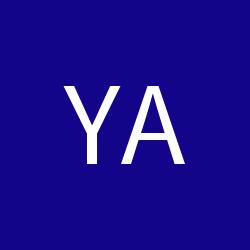 yanhong