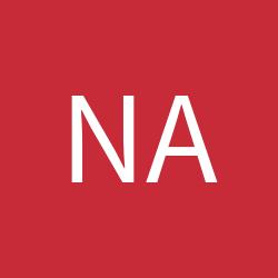 nana123