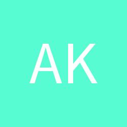 Guest akira