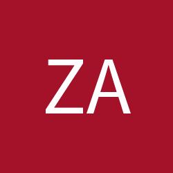 Zainajenkins