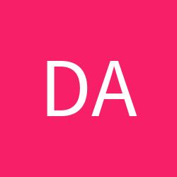 Dawei3