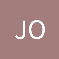 JokePro