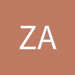 zander1