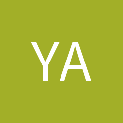 yaycat