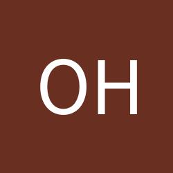 Ohlan
