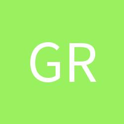 grace-zhang