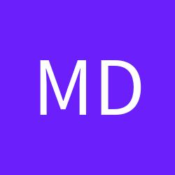 mdbgdict