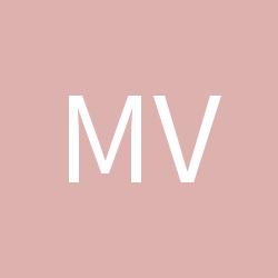 mvang4