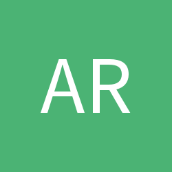 Aremonus
