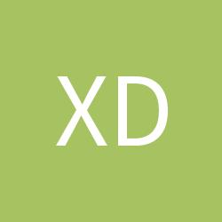 xd3qu1n0x