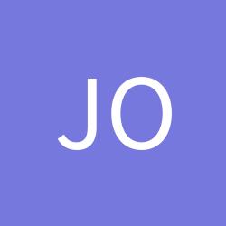jonlockk0001