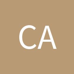 caseman8