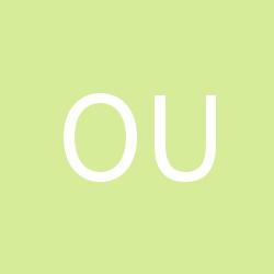 Ouyangrui