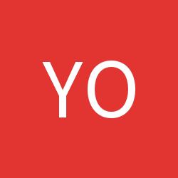 yo-mf