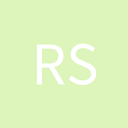 rsgc89