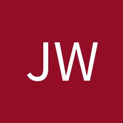 jwarriner