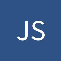jscott4321