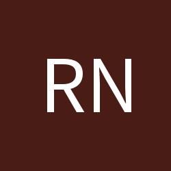 rn1rnl