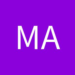 MariaCaecillia