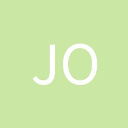 John_Landing
