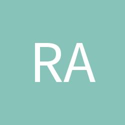 Guest Ratamahatta