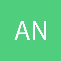 Anca_