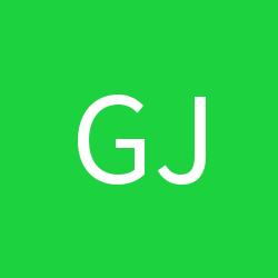 GJC0202