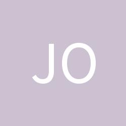 Joan_01
