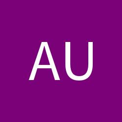 AustraliaNick