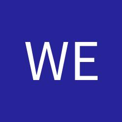 WestTexas