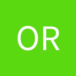 OracleBone