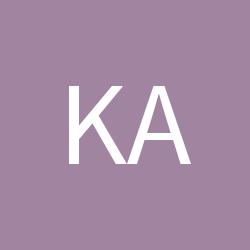 kacia-k