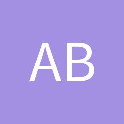 ABC_79
