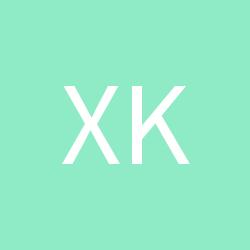 xkawsx