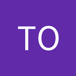 tefl online pro