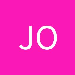 Josh-J