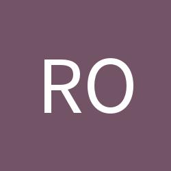 roxywatson001