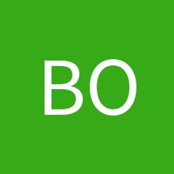 bob20