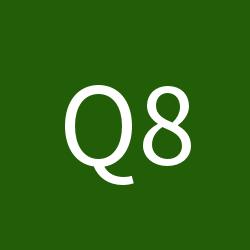 q85955958