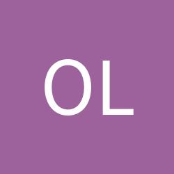 Oliver_CL
